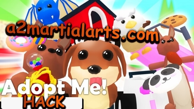 Roblox Adopt Me Money Cheat